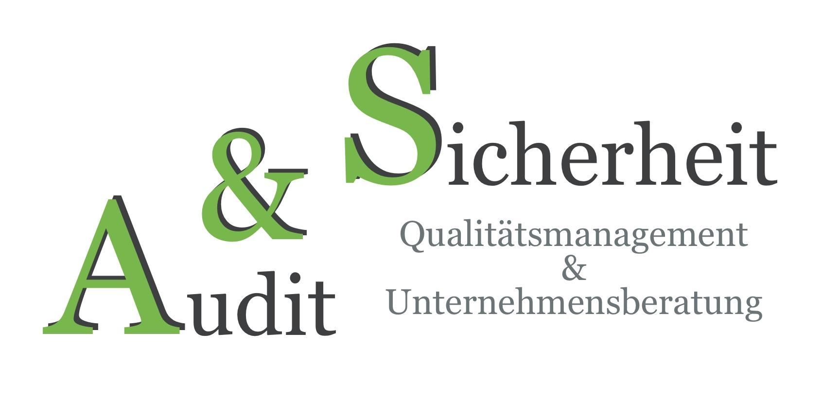 Audit und Sicherheit